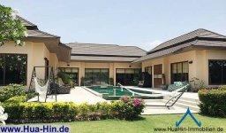 Hua Hin Palm Hills Villa kaufen